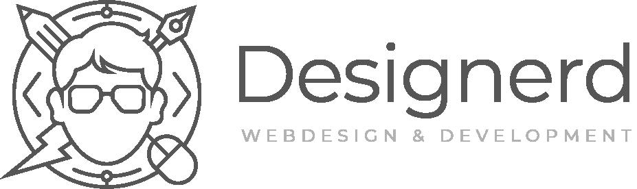 designerd